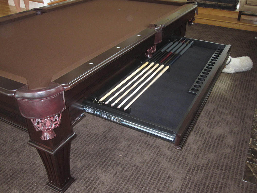 Pool table legs accessories for sale - 017