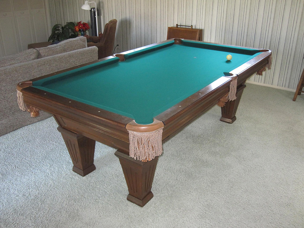this amazing pool table slate replacement photo has uploaded by admin labelled by pool table slate replacement tag in ideas section - Slate Pool Table