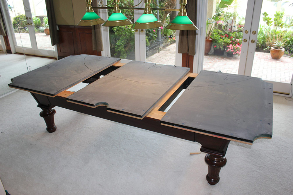 supply experts billiard service pool table tables img movers olhausen