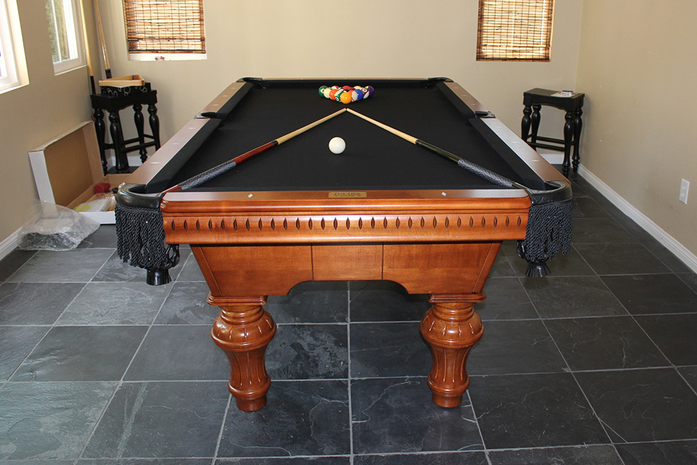 table men cool tables cheap pinterest and stuff cave pin pool
