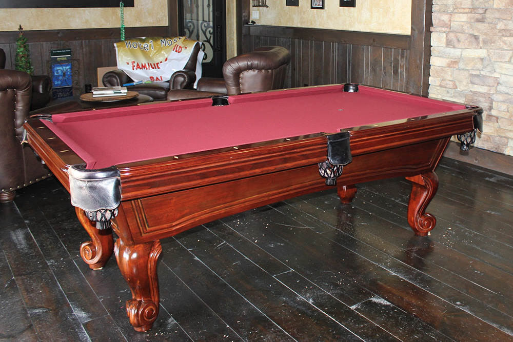 What's The Best Felt Color For Pool Tables  Pool Table. Chairs And Table Rental. Va Help Desk. Desk Phone That Connects To Mobile. Farmhouse Dining Table With Bench. 2 Drawer File Cabinet Target. Glass Top White Desk. Girly Desk. White Parsons Desk