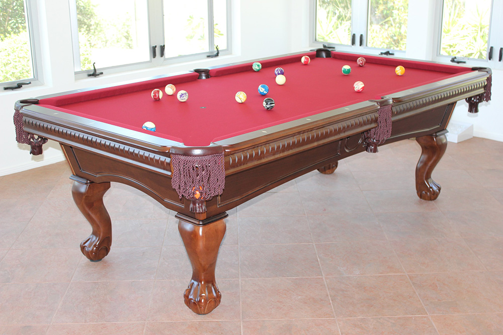 Offers The Best For Less   DK Billiards U0026 Service Orange County, CA