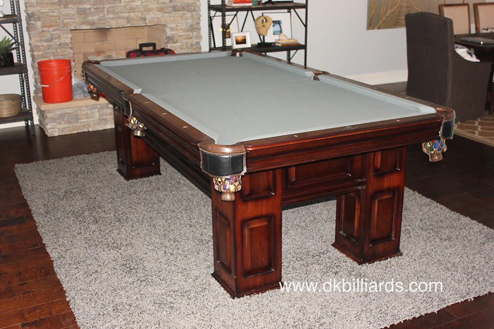 American Heritage Comes To Life (again)  Pool Table. Glass Desks For Sale. Kitchen Counter Drawers. Pos Cash Drawer. Round Dining Table With Leaf. Ottoman As Coffee Table. Commercial Steam Table. 8 Foot Plastic Table. Ariba Help Desk